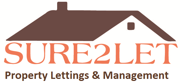 Property lettings and management in North London