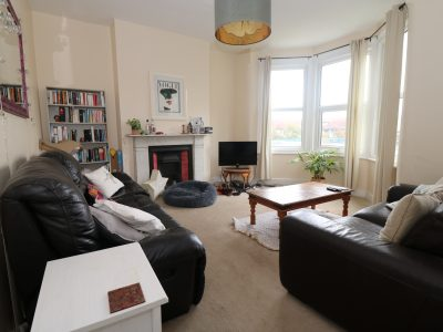 Four double bedroom house in an idyllic area of Crouch End, N8
